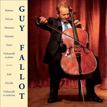 guy-fallot-discovery-cd