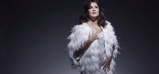The Ultimate Opera Gala Starring Anna Netrebko in Toronto