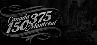 Canada 150/Montreal 375: Highlights