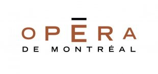 Four Appointments at the Opéra de Montréal