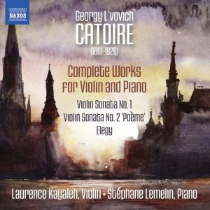 catoire-works-for-violin-and-piano