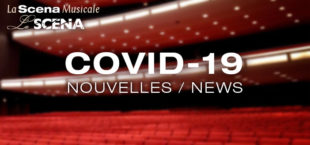 Canada to Provide $2000 per Month for Workers Affected by COVID-19